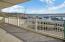 1306 S Pine St, #7, Newport, OR 97365 - Deck
