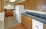 1306 S Pine St, #7, Newport, OR 97365 - Kitchen