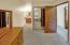 1306 S Pine St, #7, Newport, OR 97365 - Main Bedroom
