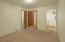 1306 S Pine St, #7, Newport, OR 97365 - Bedroom 2