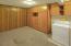 1306 S Pine St, #7, Newport, OR 97365 - Family Room