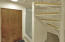 1306 S Pine St, #7, Newport, OR 97365 - Shower