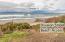 15 Breeze St., Depoe Bay, OR 97341 - 15 Breeze St - web-33