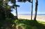 4047 NW Cherokee Ln, Newport, OR 97365 - trail to the beach