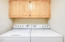 5760 El Mesa Ave, Lincoln City, OR 97367 - Washer/Dryer