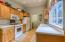 5760 El Mesa Ave, Lincoln City, OR 97367 - Kitchen 1