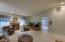 5760 El Mesa Ave, Lincoln City, OR 97367 - Vaulted Living