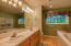 5760 El Mesa Ave, Lincoln City, OR 97367 - Master Bath 2