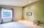 5760 El Mesa Ave, Lincoln City, OR 97367 - Master Bedroom