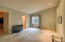 5760 El Mesa Ave, Lincoln City, OR 97367 - Master Bedroom 2
