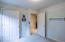 5760 El Mesa Ave, Lincoln City, OR 97367 - Bedroom Two
