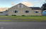 185 Huckleberry St, Waldport, OR 97394 - Side-.
