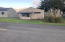185 Huckleberry St, Waldport, OR 97394 - Out building