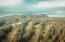 560 Fairway Dr, Gleneden Beach, OR 97388 - DJI_0174-2