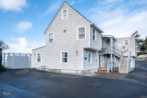 2479 SW Anchor Ave, Lincoln City, OR 97367 - 2479 SW Anchor Ave-6