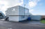 2479 SW Anchor Ave, Lincoln City, OR 97367 - North Parking