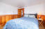 2479 SW Anchor Ave, Lincoln City, OR 97367 - 2nd Main bedroom