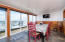 2479 SW Anchor Ave, Lincoln City, OR 97367 - Large dining room