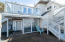 2479 SW Anchor Ave, Lincoln City, OR 97367 - Studio Deck