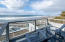 2479 SW Anchor Ave, Lincoln City, OR 97367 - North Deck View