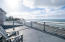 2479 SW Anchor Ave, Lincoln City, OR 97367 - Anchor Deck