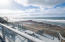2479 SW Anchor Ave, Lincoln City, OR 97367 - Anchor Deck View