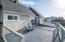 2479 SW Anchor Ave, Lincoln City, OR 97367 - Anchor deck looking SE
