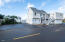 2479 SW Anchor Ave, Lincoln City, OR 97367 - 2479 SW Anchor Ave-3