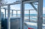 2479 SW Anchor Ave, Lincoln City, OR 97367 - South hot tub enclosure
