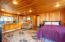 2479 SW Anchor Ave, Lincoln City, OR 97367 - Anchor studio Kitchenette