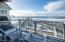 2479 SW Anchor Ave, Lincoln City, OR 97367 - Anchor Studio Ocean view deck