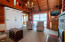 2479 SW Anchor Ave, Lincoln City, OR 97367 - Anchor Unit