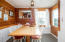 2479 SW Anchor Ave, Lincoln City, OR 97367 - Anchor Dining room