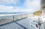 2479 SW Anchor Ave, Lincoln City, OR 97367 - Anchor deck looking north