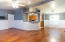 40 Beaver Ct, Lincoln City, OR 97367 -  Lincoln City