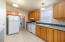 40 Beaver Ct, Lincoln City, OR 97367 - 40 Beaver Ct