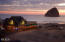 33000 Cape Kiwanda Drive, 18-26 FRACTIONAL OWNERSHIP, Pacific City, OR 97135 - Pelican-sunset