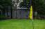 419 NE Golf Course Dr, Newport, OR 97365 - DSC05950