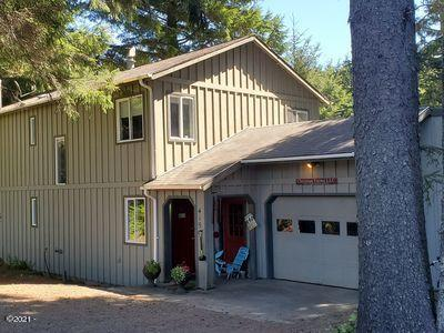 419 NE Golf Course Dr, Newport, OR 97365 - ISr90s1rqwjyg01000000000 (1)