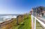 709 NW US 101, E502, Depoe Bay, OR 97341 - Ocean Front