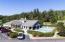 709 NW US 101, E502, Depoe Bay, OR 97341 - Pool Area