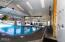 709 NW US 101, E502, Depoe Bay, OR 97341 - Pool