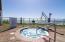 709 NW US 101, E502, Depoe Bay, OR 97341 - Hot Tub