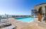 709 NW US 101, E502, Depoe Bay, OR 97341 - Oceanside Pool