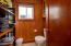 7123 NW Logan Rd, Lincoln City, OR 97367 - Bath off the entry