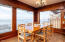 7123 NW Logan Rd, Lincoln City, OR 97367 - Dining area