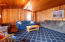 7123 NW Logan Rd, Lincoln City, OR 97367 - Media/Family Room