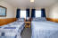7123 NW Logan Rd, Lincoln City, OR 97367 - 1st NW Bedroom