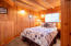 7123 NW Logan Rd, Lincoln City, OR 97367 - SE  4th Bedroom