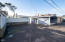 7123 NW Logan Rd, Lincoln City, OR 97367 - Off Street parking